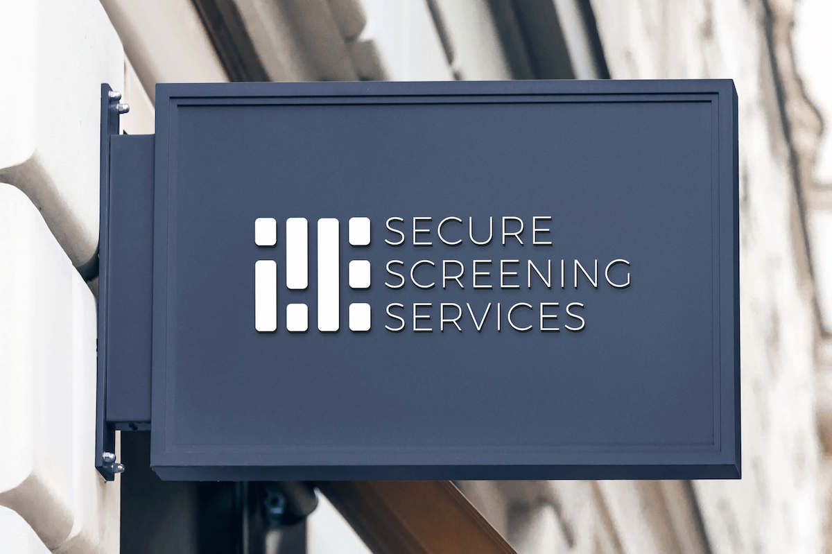 Secure Screening Services